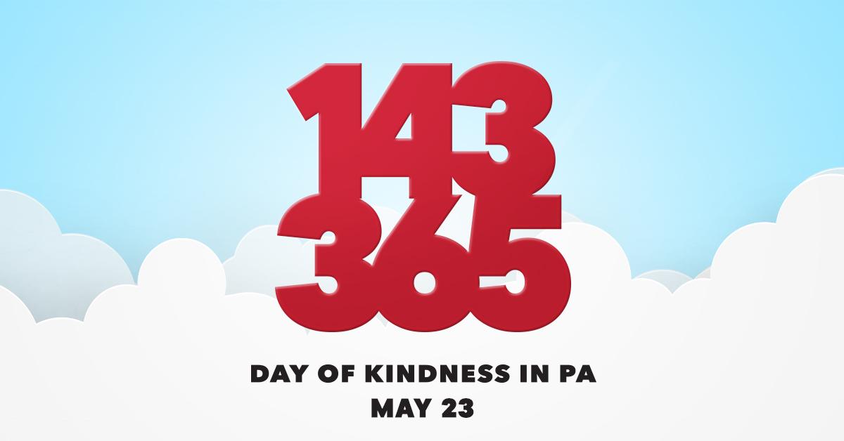 143 Day   PA.GOV
